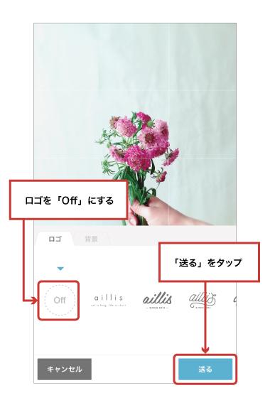 42ktoyohara_20151217_017