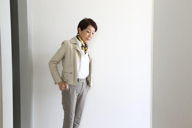 大人の女性のロールモデル現る!~佐藤治子さんインタビュー(1)