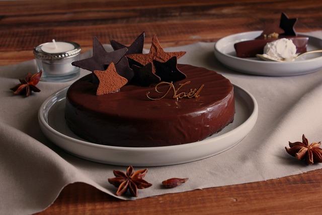 クリスマスケーキ クリスマス レシピ 作り方 業務用スーパー