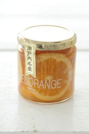 レインボー食品「ネーブルオレンジ」 http://www.rainbowshokuhin.co.jp/p/item-detail/detail/i44.html