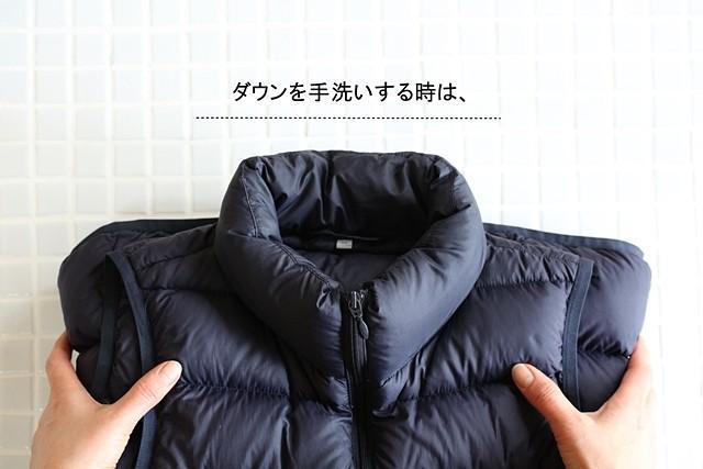 20170329_03
