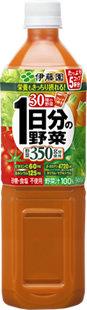 product03_img01