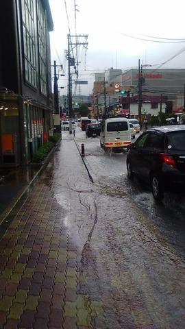 20160929雨