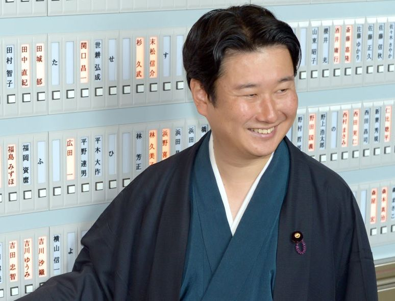 和田政宗の画像 p1_36