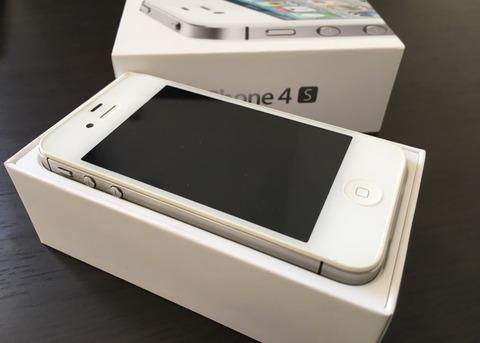 iphone-repair_01