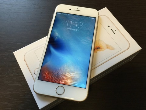 iphone6sf_06