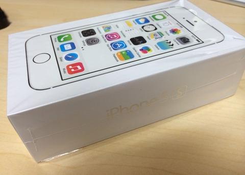 iphone-repair_02
