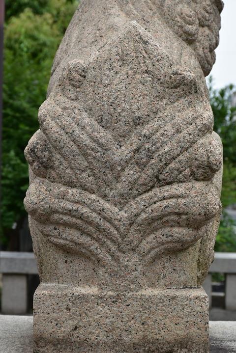 KOM_1375