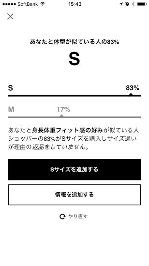 IMG_9427[1]