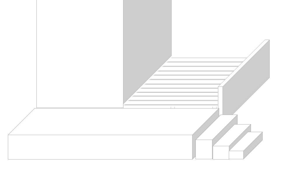 階段3.jpg