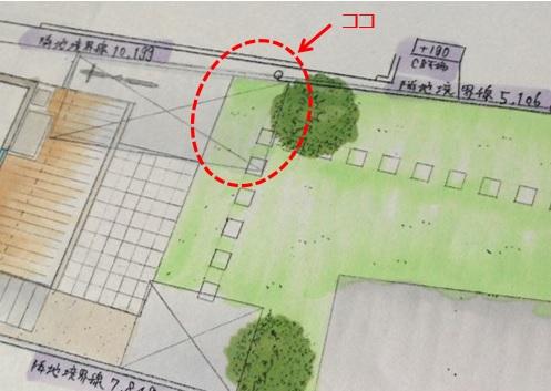 芝生とテラス.jpg