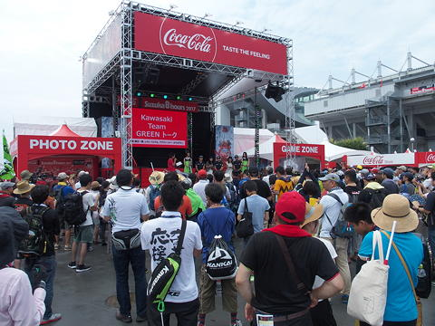 img_cocacolabooth2