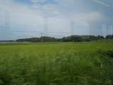 14_車窓から