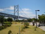 09_瀬戸大橋