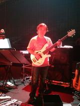 Kiyoshi w:Bass