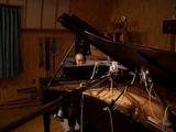 19_piano