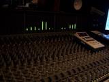 21_mixer