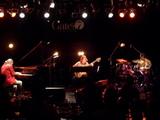 06_福岡Live