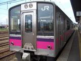 13_電車