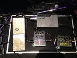 pedalboard #2