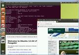 arm-ubuntu-desktop-qemu