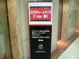b9169133.jpg