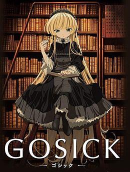 260px-GOSICK