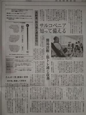 日経新聞サルコ20151018JPEG