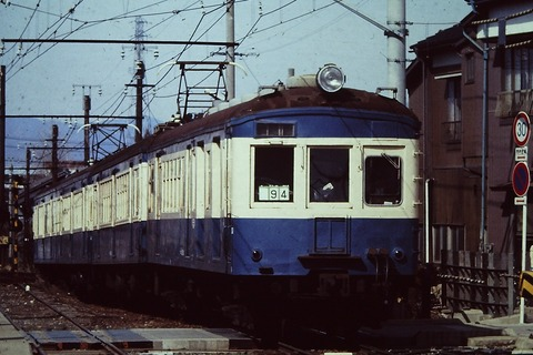 8303a_56002
