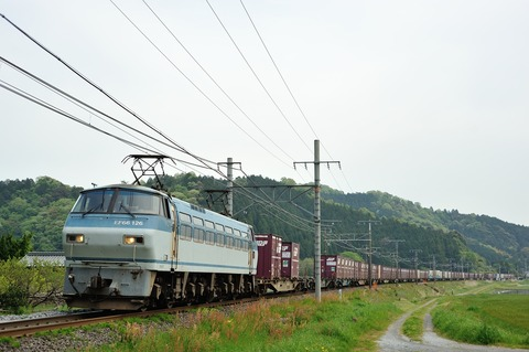 EF66_126_170429