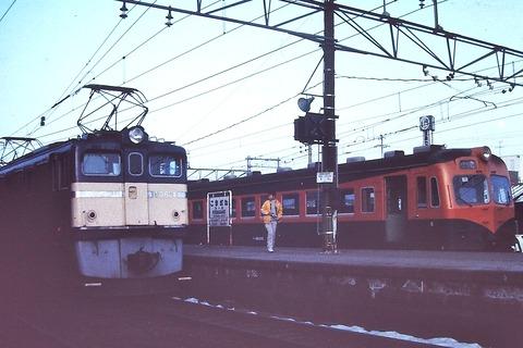 PICT0017