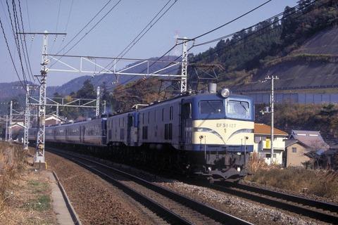 EF58_127_002