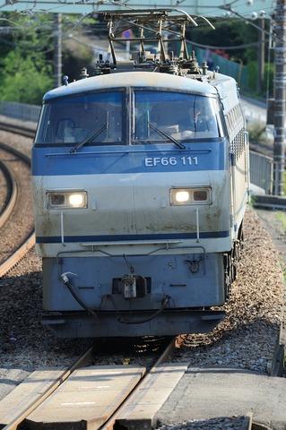 EF66_111_170423