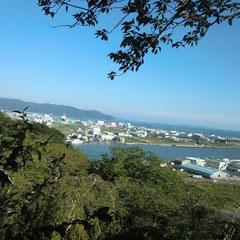 石巻公園3