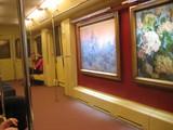 メトロ美術館2
