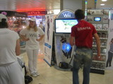 Wii Fit-2