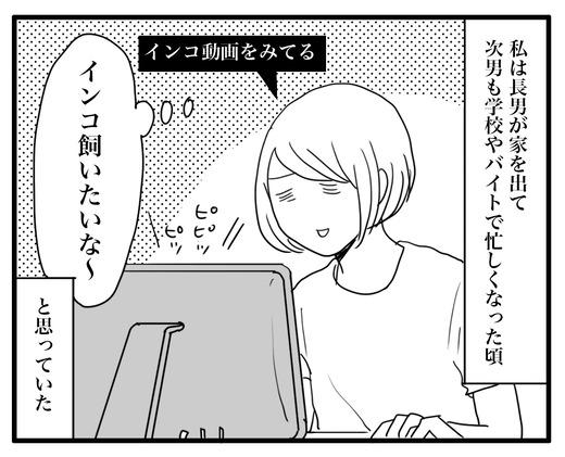innko1のコピー