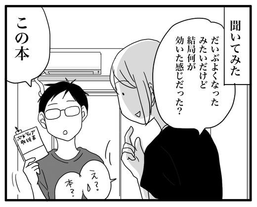 ニキビのコピー