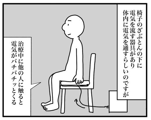 ふらせぼのコピー