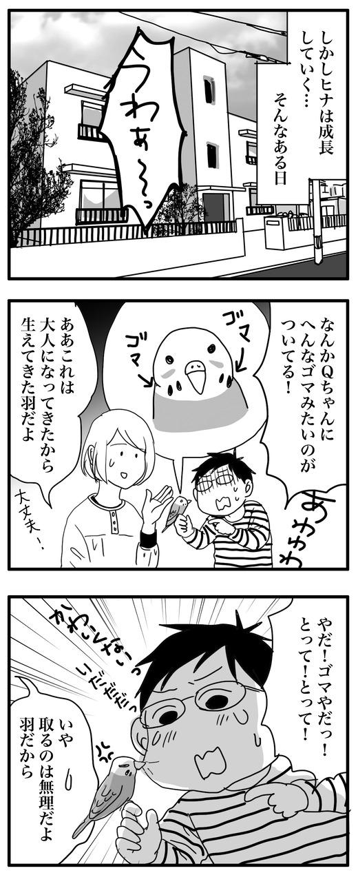 めりくりのコピー2