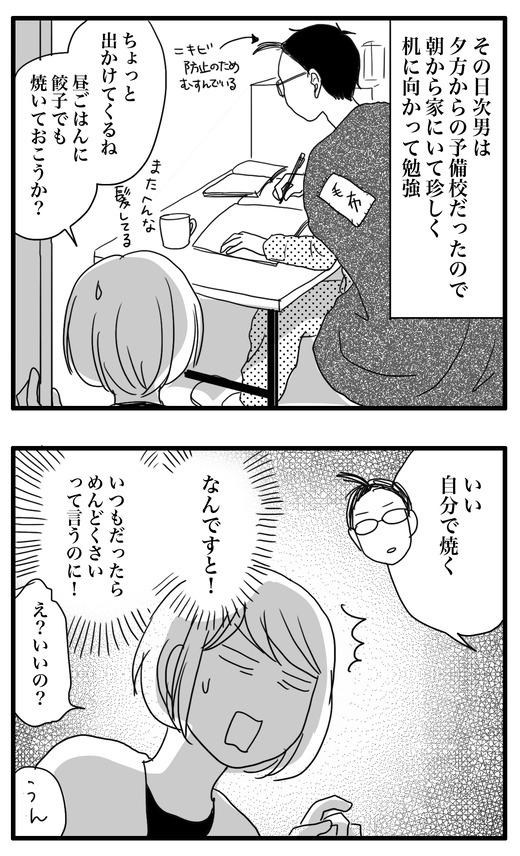 きづきのコピー