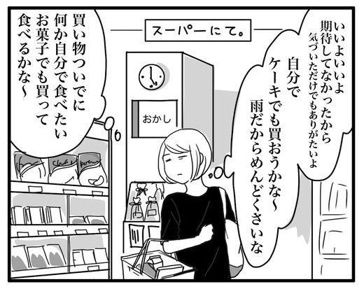 BDのコピー3