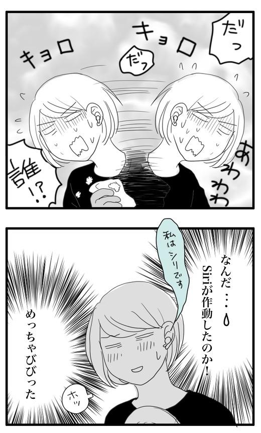 しりのコピー3