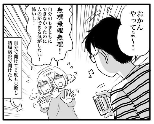 ぴあす1のコピー4