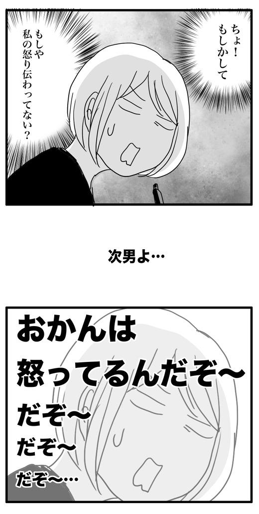 okotterunndazoのコピー3