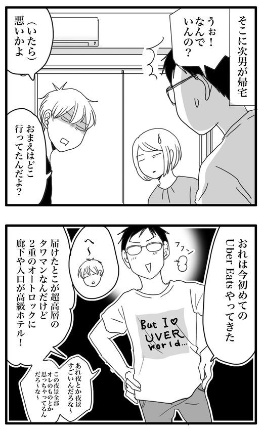 中編のコピー