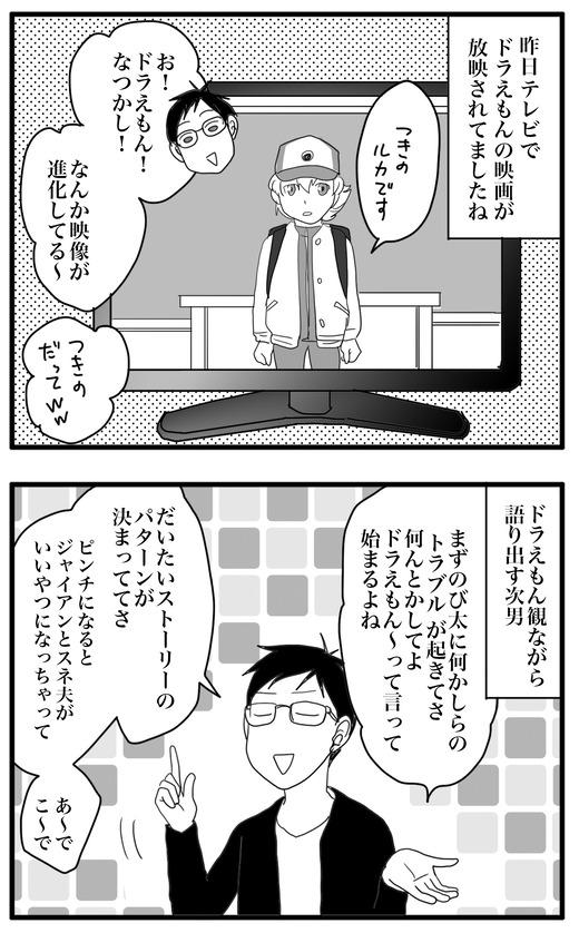 どらのコピー