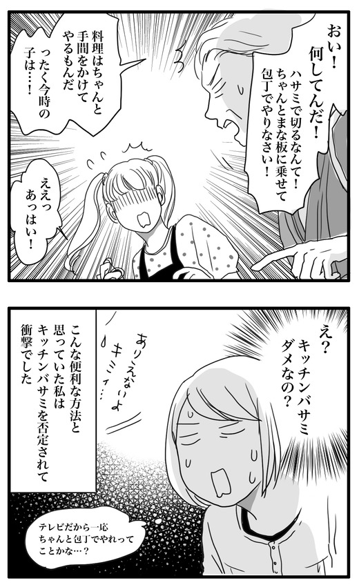 ryouribanngumi のコピー2