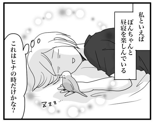 innkorasutoのコピー5