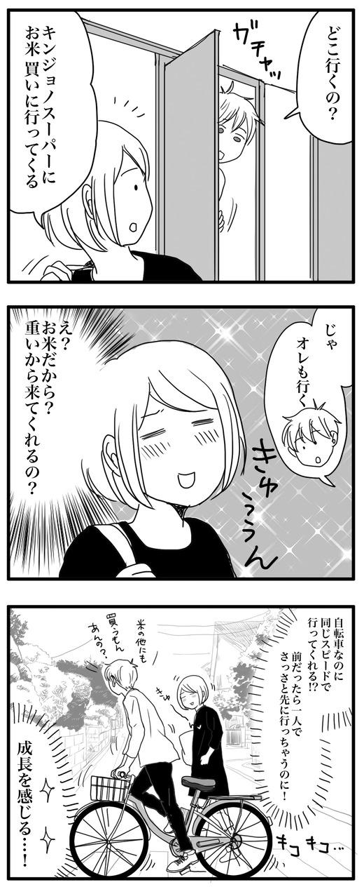 かいもののコピー